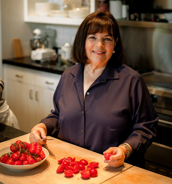 have an undying love for the barefoot contessa melissa 39 s blog